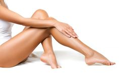 As we age, spider and varicose veins are a common occurrence on the legs and ankles. Now you can opt for Sclerotherapy.