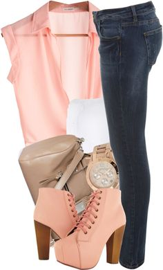 """""""1 12 13"""" by miizz-starburst ❤ liked on Polyvore"""