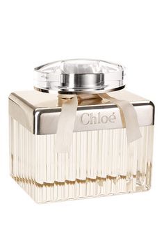 Chloé Eau de Parfum Spray... so romantic! available at #Nordstrom