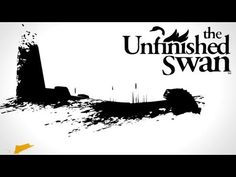 """Behind The Year's Most Talked-About (Gun-Free) Game, """"Unfinished Swan"""""""