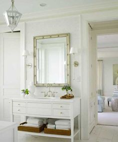 Light fixture UECo - Portfolio - Environment - Bath