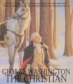 George.Washington..... American Revolutionary War, American Presidents, American Pride, Us Presidents, American History, Early American, American Spirit, Us History, History Pics