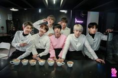 """""""[OLD] It's been exactly 2 years since the barista Run BTS episode! Wattpad, Your Smile, Make You Smile, The Scene, Bts 2018, Run Bts, Bts Korea, Bts Group, Bts Suga"""