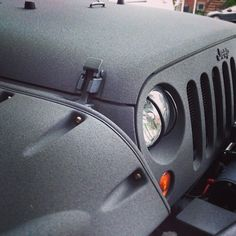 1000 ideas about bed liner on pinterest truck bed liner bed liner spray and spray on bedliner for Rhino liner jeep exterior cost