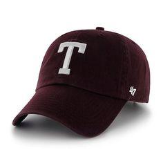 934f595ef42 45 Best Cool hats images