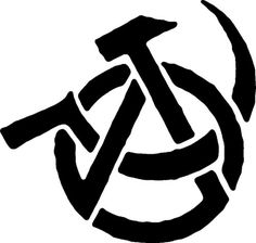 ANARCHY PICTURES, PICS, IMAGES AND PHOTOS FOR YOUR TATTOO INSPIRATION