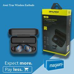 Online Shopping Uae, Internet Bar, Sharjah, Wireless Headphones, Dubai, Gadgets, Number, Wireless Earbuds, Appliances