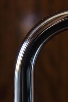 #03.03. Bending Tube