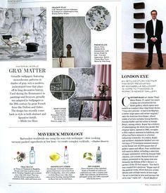 http://eskayel.com/wp-content/uploads/2017/03/03.01.17_The-Wall-Street-Journal-Magazine_.p.56_edit.jpg