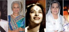 Happy Mothers Day 2015 - Top Moms from Bollywood Movies - CineMA