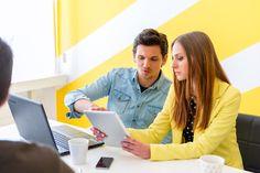 Installment Loans - A Fruitful Financial Source To Arrange Unplanned Cash Desires!  https://www.linkedin.com/pulse/installment-loans-fruitful-financial-source-arrange-david-kendrick?published=t