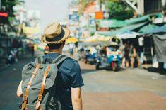 7 Obyek Wisata Favorit di Kota Jogja yang Sayang untuk Dilewatkan Kota Jogjakarta memang terkenal sebagai kota wisata, terutama tentang wisata budayanya. Sehingga tak mengejutkan bila tempat ini selalu saja dipadati oleh para wisatawan baik lokal maupun mancanegara.