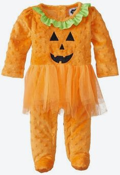 Mud Pie BabyGirls Newborn Tutu Pumpkin One Piece Orange 69 Months >>> For more information, visit image link. Halloween Outfits, Holiday Outfits, Halloween Clothes, Tutu Outfits, Girl Outfits, Baby Girl Tutu, Baby Girls, Mud Pie Baby, Daddys Little Princess