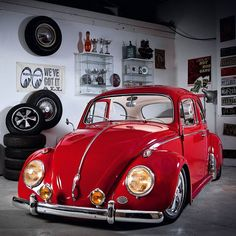 Classic Car News – Classic Car News Pics And Videos From Around The World Beetle Bug, Vw Beetles, Vw Volkswagen, Vw T1, Vw Accessories, Hot Vw, Vw Vintage, Vw Cars, Transporter