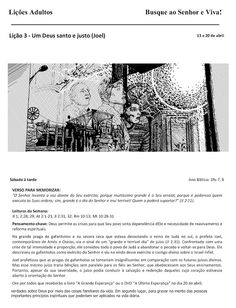 André Areia Publicidade: TESTE PARA ILUSTRADOR CASA PUBLICADORA - PARTE 2