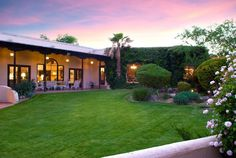 c. 1970 5 bedrooms/7 baths 6,939 sq ft $1,500,000 Exquisite estate on 18+ acres south of Canyon Ranch and close to Sabino Canyon offers exceptional privacy, personality & incredible architect…