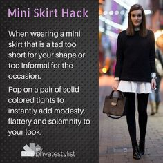 Colored Tights, Personal Image, Just Style, Petite Fashion, You Look, Transgender, Girly Things, Stylists, Cute Outfits