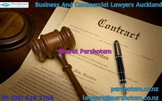 Photo about Contract on a wooden desk with a gavel and fountain pen. Image of contract, wooden, legal - 26137965 Personal Injury Law Firm, Estate Lawyer, Contract Law, Corporate Law, Common Stock, Wooden Desk, Stock Photos, Things To Sell, Lawyers