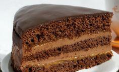Egy cukrász elárulta a 3 kedvenc tortájának receptjét, amit minden háziasszony el tud készíteni! - Bidista.com - A TippLista!