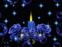 Free Animated Candles | Animated Candles, Kaarsen, Kerzen, Lilin, , Mum, Ljus, Stearinlys ...