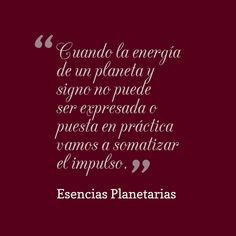 #signo  #planeta