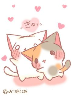 kitty o.o <3