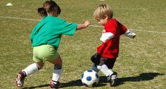 Meninos precisam de mais de uma hora de exercícios diários http://esportes.discoverybrasil.uol.com.br/meninos-precisam-de-mais-de-uma-hora-de-exercicios-diarios/