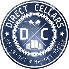 Direct Cellars Reports Double Digit Growth in The Wine Industry Wine Refrigerator, Wine Fridge, Shipping Boxes, Shipping Wine, Hunter Valley Winery, Direct Cellars, Wine Direct, Wine Gift Boxes, Wine Down