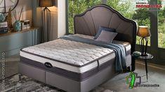Saltele ortopedice premium Active Sleep Sleep, Bed, Furniture, Home Decor, Decoration Home, Stream Bed, Room Decor, Home Furnishings, Beds
