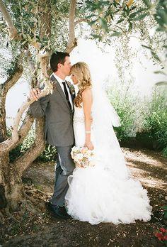 The 50 Mistakes Brides Always Make : Brides.com
