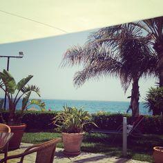 #verano #benalmadena #málaga