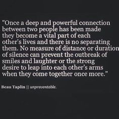 Soulmate Connection, Till We Meet Again, Twin Souls, Unconditional Love, Meaningful Quotes, Laughter, Love Quotes, Poems, How To Become