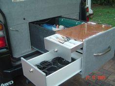 http://xcentrix.com.au/wp-content/uploads/2010/11/Mitsubishi-Delica-L300-Campervan-5.jpg