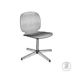 Smart Design, Ikea, Objects, Chairs, Interior, Home Decor, Intelligent Design, Decoration Home, Ikea Co