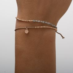rose gold dipped sterling silver nuggets with 14 raw diamonds. logo charm contains a tiny diamond. Raw Diamond, Gold Dipped, 18k Rose Gold, Diamonds, Gems, Sterling Silver, Logo, Bracelets, Collection