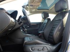 """""""Car - 2013 Volkswagen CC LOADED HIGHLINE!NAV!BACKUP CAM!LEATHER!SUNROOF!ALL in THORNHILL, ON  $32,998"""""""
