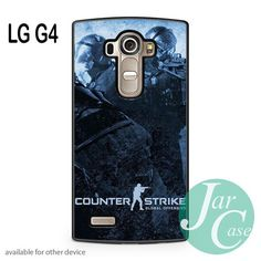 Counter Strike Global Offensive CS GO 7 Phone case for LG G4 and other cases