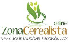 Espaço Sempre Bella: #Parceiros - Apresentando - Zona Cerealista + Produtos Recebidos   http://espacosemprebella.blogspot.com.br/2014/04/parceiros-apresentando-zona-cerealista.html