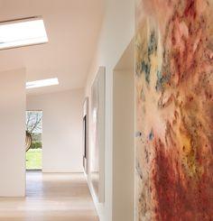 nowoczesna-STODOLA-Albion-Barn-Studio-Seilern-Architects-04