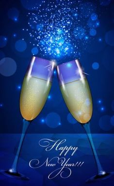 Happy New Year Quotes : Happy New Year Quotes 2020 Funny Sayings Messages Inspirational Happy New Year Ecards, Happy New Year Poem, Vintage Happy New Year, Happy New Year Message, Happy New Year Images, Happy New Year 2018, New Year Wishes, Merry Christmas And Happy New Year, Happy Holidays