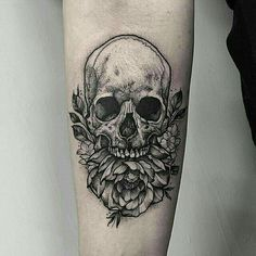 Tattoo by thomasbatestattoo
