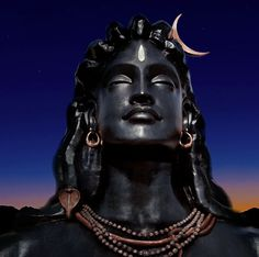 Shravan Mass is a whole month dedicated to the worship of Lord Shiva. People fast for an entire month to please Lord Shiva. It is believed that if a devotee keeps the fast and follows all the rituals, he or she will get a lot of blessings. Book any Shiv Puja in auspicious month of Lord Shiva and get blessing to make your life happy and prosperous,to know more visit http://www.artipot.com/articles/2089789/shravan-maas-2017-the-month-of-lord-shiva.htm