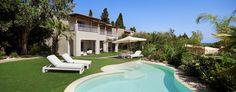Discover Sardinia - Google+