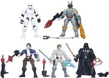 Check This Out! Hero Mashers Star Wars 5 Pack (4 Years) #OnSale #Discount #Shopping #AddMe #FollowMe #BestPins