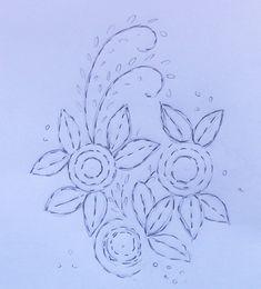 Маргаритки / Daisy