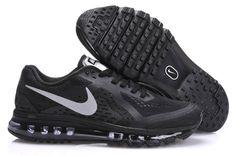 comprar por internet zapatos Nike Air Max 2014 de hombres en Estados Unidos-056 ID: 69171 Precio: US$ 63 http://www.tenisimitacion.com/