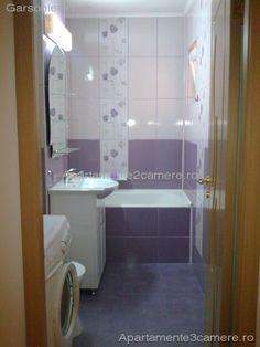 inchiriere apartament 2 camere ORADEA ULTRACENTRALA