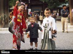 Papeis de Parede Grátis - Crianças: http://wallpapic-br.com/national-geographic-fotos/criancas/wallpaper-38527
