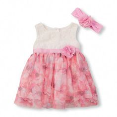 Open-Minded Cute Toddler Baby Kids Polka Shoes Girls Soft Prewalker Bow-knot Bottom Dots New First Walkers Mother & Kids