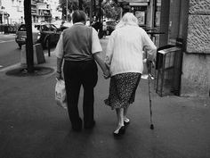 old couples in love image | love a cute couple the hit pixar movie up surely proved that love ...